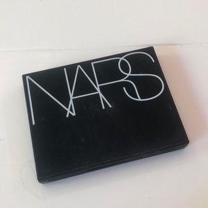 NARS FORT DE FRANCE HIGHLIGHTER